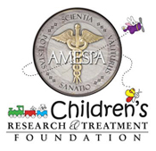 AMESPA Children's Foundation
